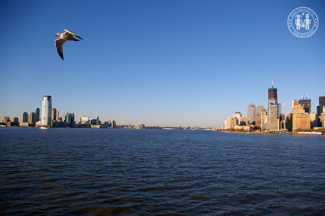 New_York_Skyline_2