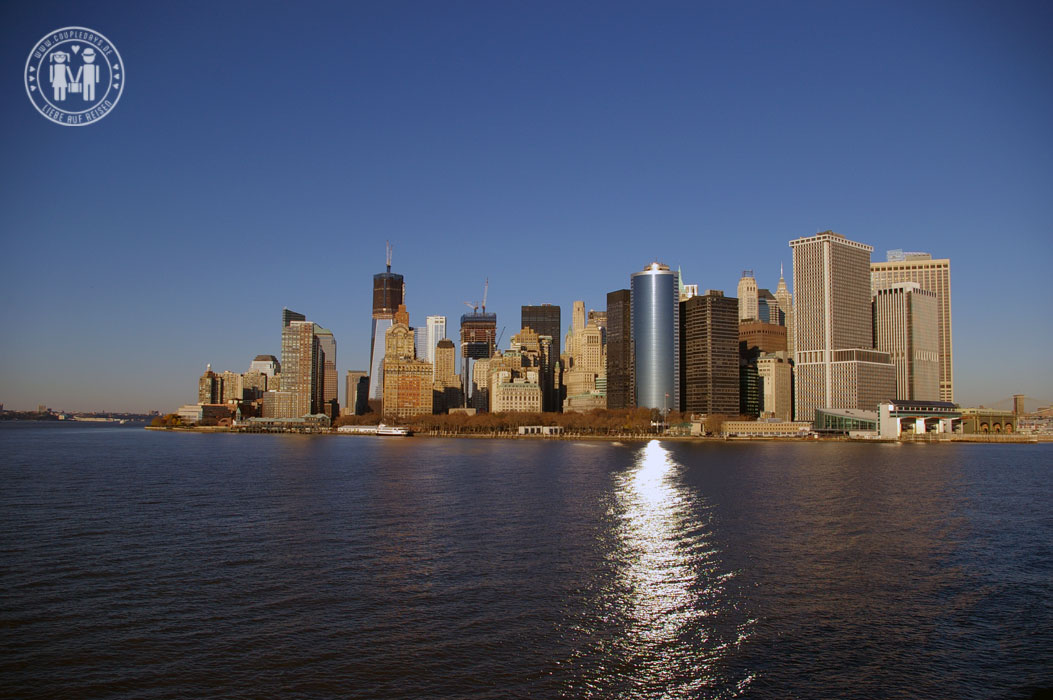 New_York_Skyline_4