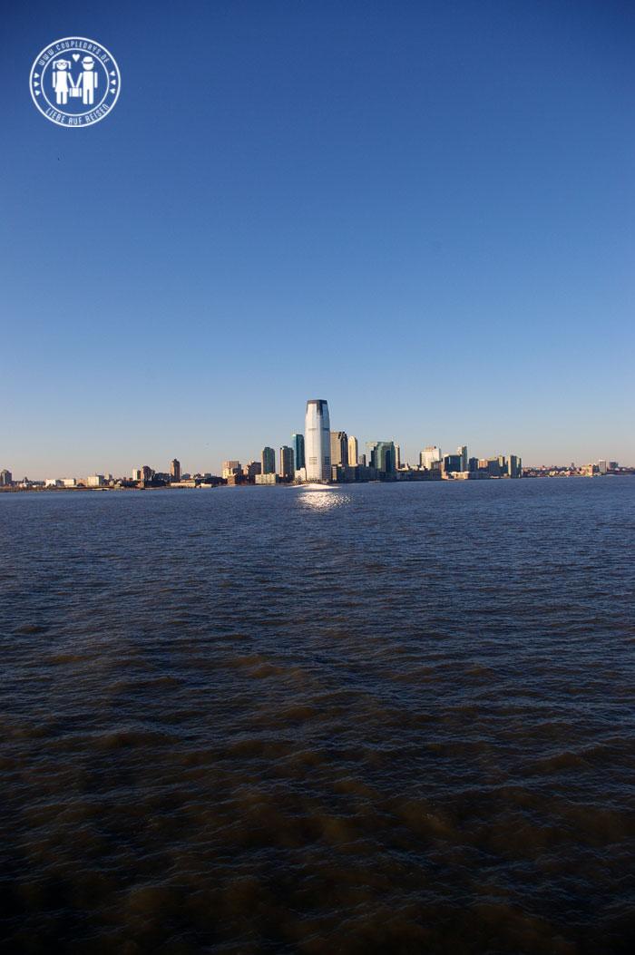New_York_Skyline_5
