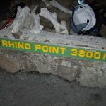 Kilimanjaro: Mount Meru – Gipfeltag