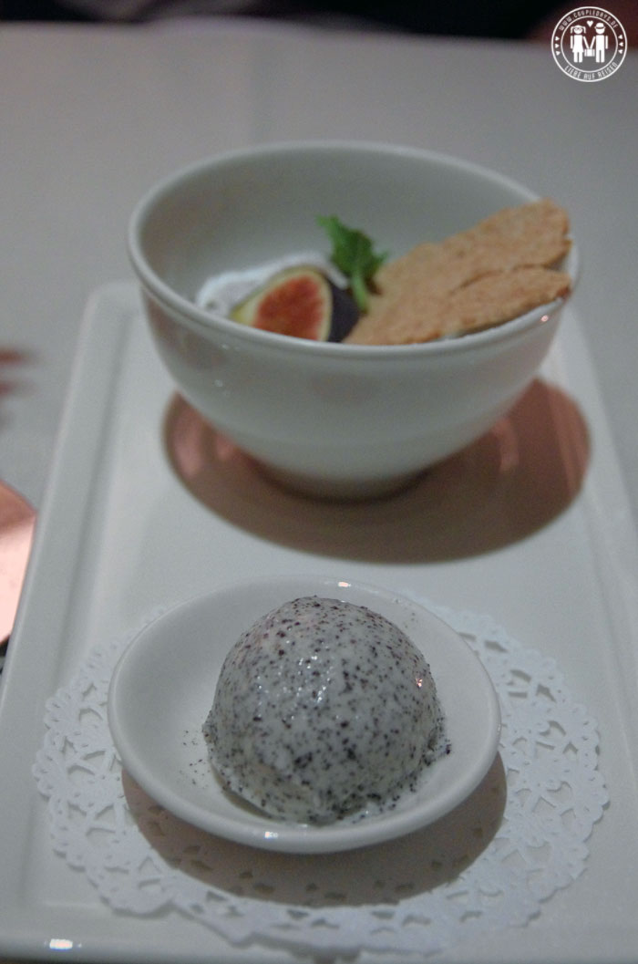 abendessen_dessert1