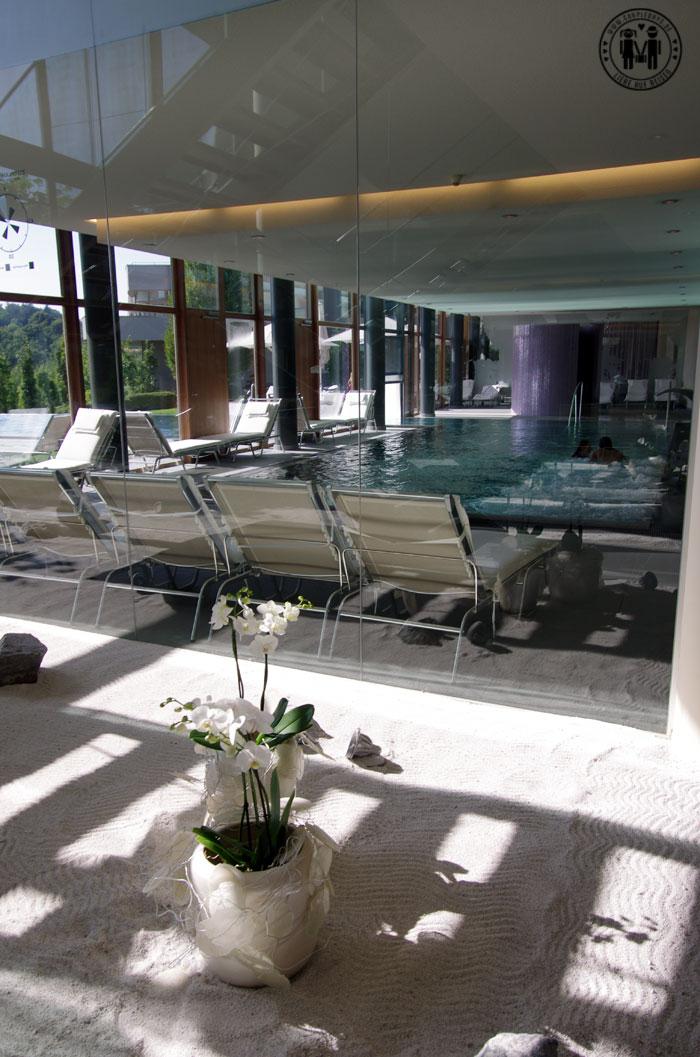 stegersbach_pool