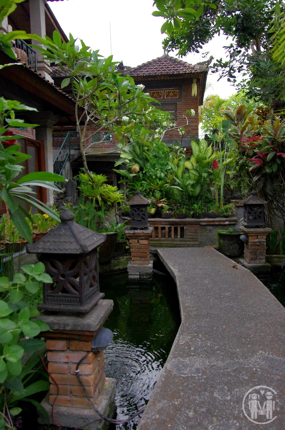 Ketuts Place Bali